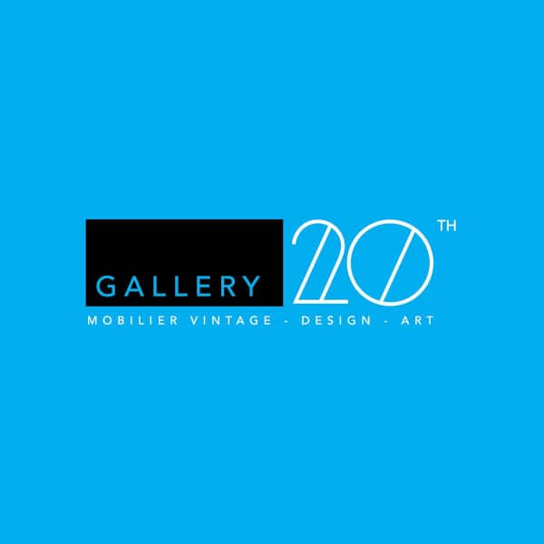Galerie 20th vintage Montauban