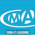 logo CMA Tarn et Garonne