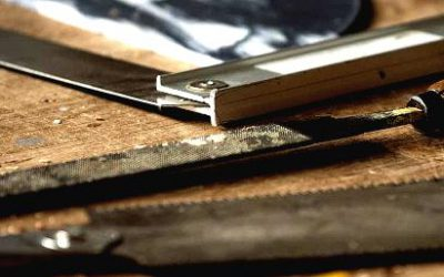 outils artisan menuisier ébéniste designer