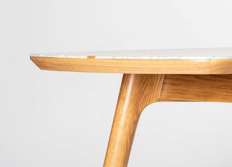 ébénisterie contemporaine meubles design