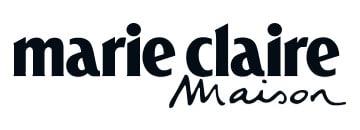 logo Marie-Claire Maison